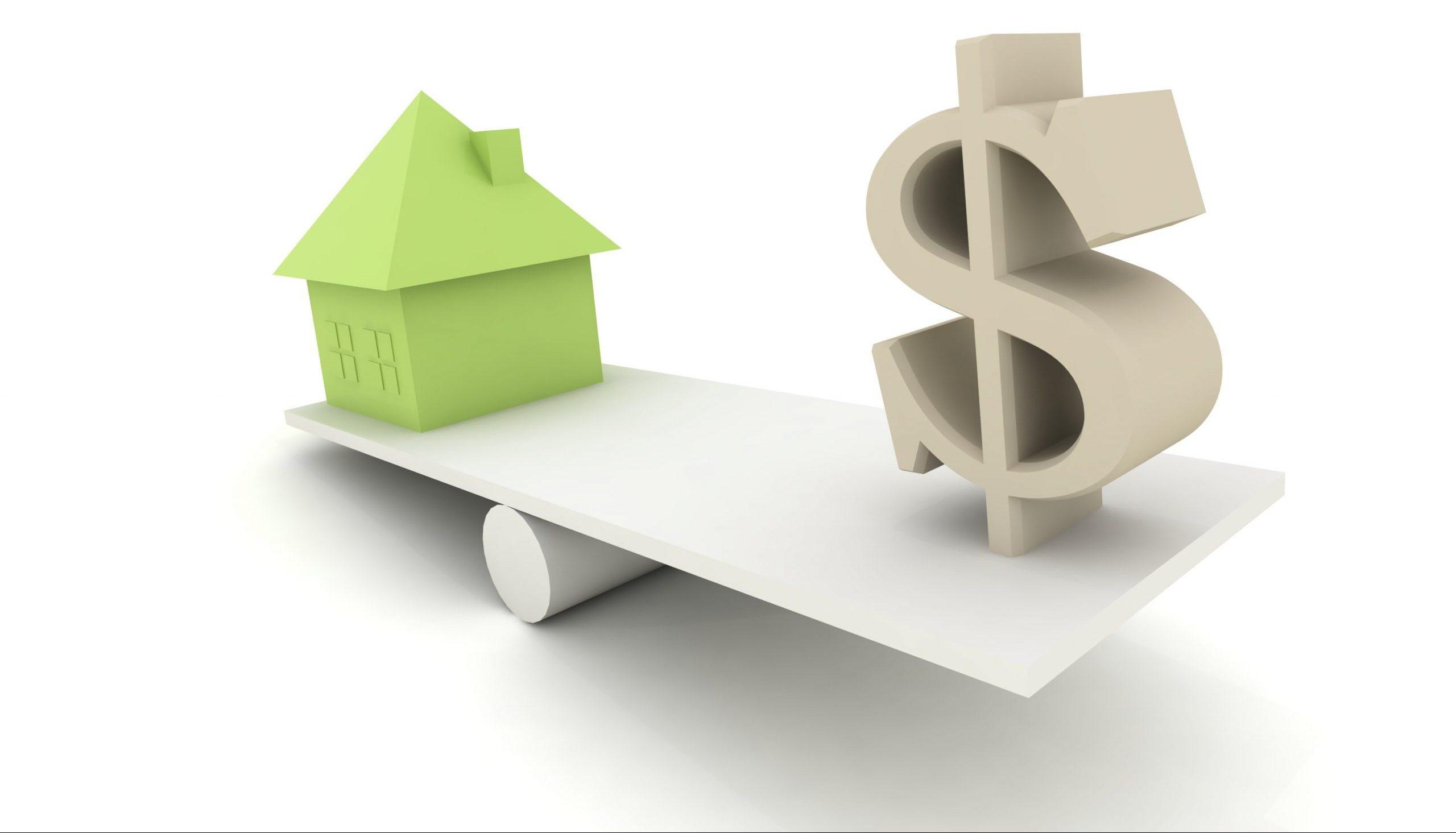 assurance hypothécaire Capital Plus